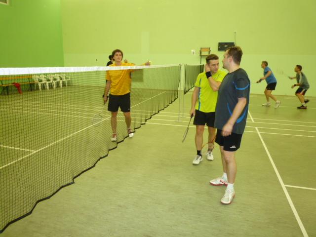 P1020319 - Badminton Aréna